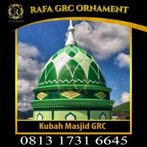 Bikin-Kubah-Masjid-GRC