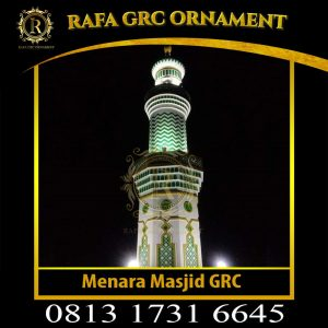 Bikin-Menara-Masjid-GRC