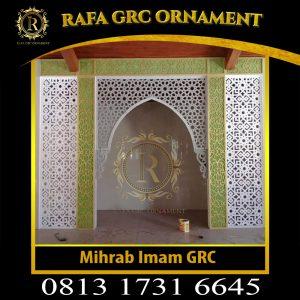 Bikin-Mihrab-Imaman