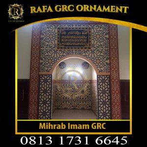 Harga-Bikin-Mihrab-Imaman