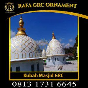 Harga-Kubah-Masjid-GRC