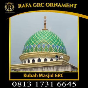 Jual-Kubah-Masjid-GRC