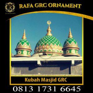 Kubah-Masjid-GRC