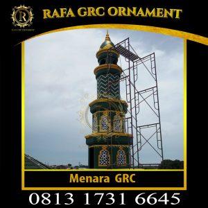 Menara-GRC-10-Meter