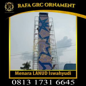 Menara-Lanud-Iswahyudi
