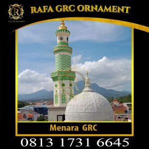 Menara-Masjid-GRC-10-Meter