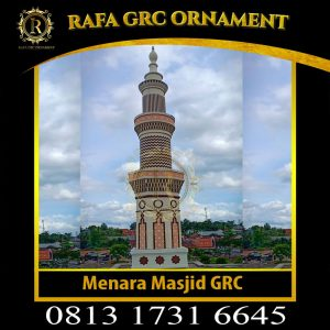 Menara-Masjid-GRC-2021