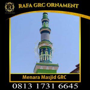 Menara-Masjid-GRC