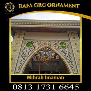 Mihrab-Imaman-GRC