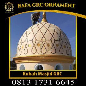 Pembuat-Kubah-Masjid-GRC